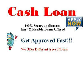 Instant deposit payday loan lender photo 4