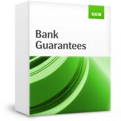 SOK CHANNY FINANCIAL SERVICE LTD,